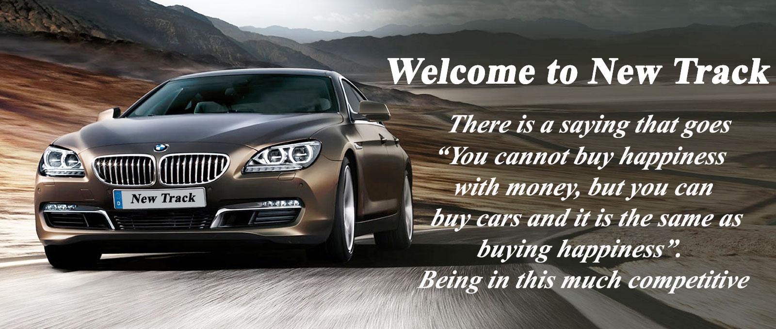 Wedding Car Rental Services In Chennai Bridal Car Rental Services In Chennai Luxury Car Rental Services In Chennai